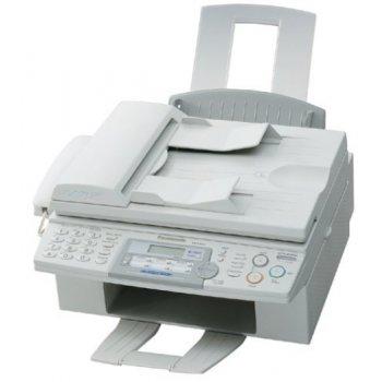 Заправка принтера Panasonic KX-FLB750