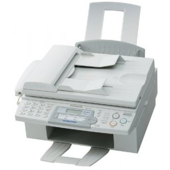 Заправка принтера Panasonic KX-FLB751