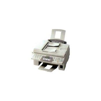 Заправка принтера Panasonic KX-FLB752