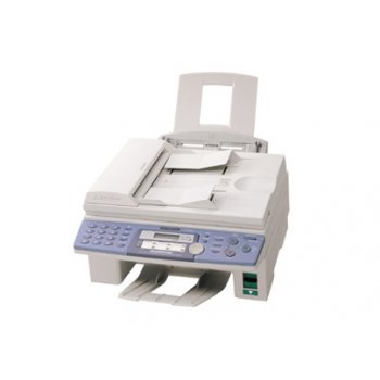 Заправка принтера Panasonic KX-FLB755
