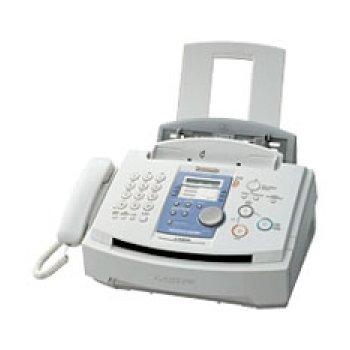 Заправка принтера Panasonic KX-FLM551