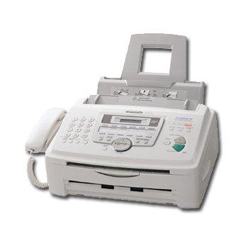 Заправка принтера Panasonic KX-FL512