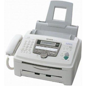 Заправка принтера Panasonic KX-FL541