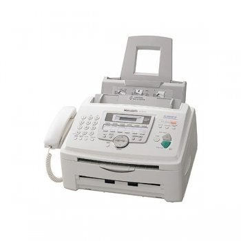 Заправка принтера Panasonic KX-FL543