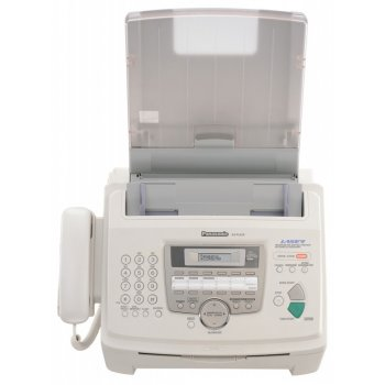 Заправка принтера Panasonic KX-FL613