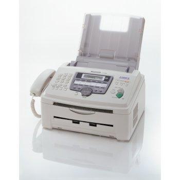 Заправка принтера Panasonic KX-FLM651
