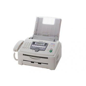 Заправка принтера Panasonic KX-FLM652