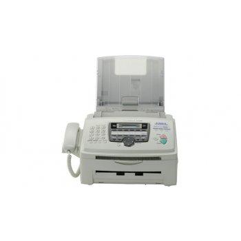 Заправка принтера Panasonic  KX-FLM662