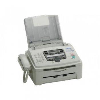 Заправка принтера Panasonic KX-FLM663