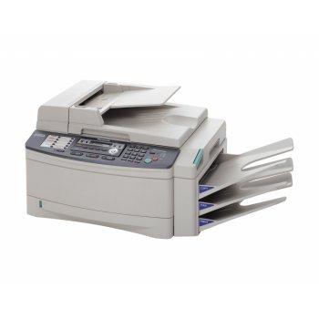 Заправка принтера Panasonic KX-FLB853