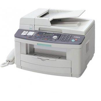 Заправка принтера Panasonic KX-FLB801