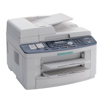 Заправка принтера Panasonic KX-FLB811