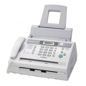 Заправка принтера Panasonic KX-FL401