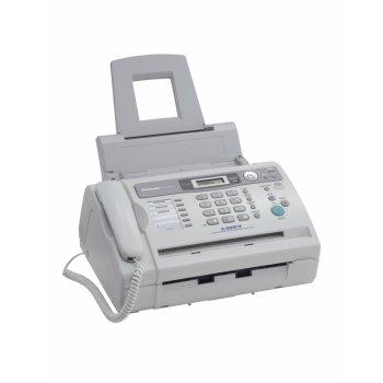 Заправка принтера Panasonic KX-FL403