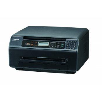 Заправка принтера Panasonic  KX-MB1520