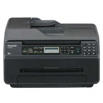 Заправка принтера Panasonic KX-MB1530