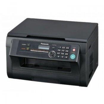 Заправка принтера Panasonic KX-MB1900