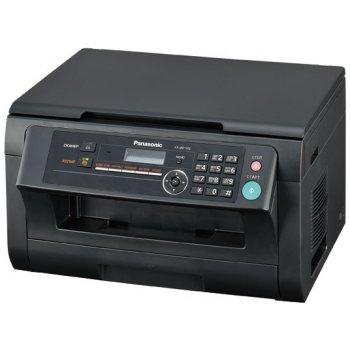 Заправка принтера Panasonic KX-MB2000