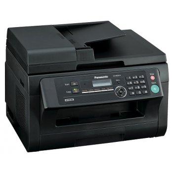 Заправка принтера Panasonic  KX-MB2010