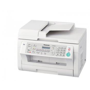 Заправка принтера Panasonic KX-MB2025