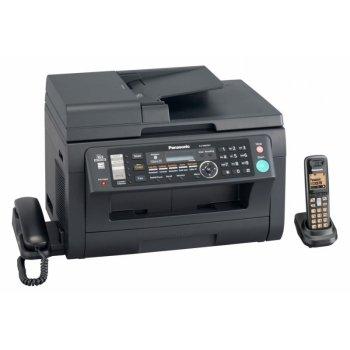Заправка принтера Panasonic KX-MB2061