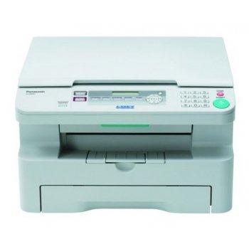 Заправка принтера Panasonic KX-MB262