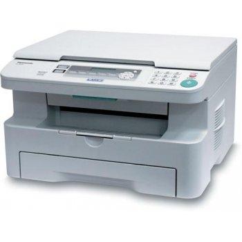 Заправка принтера Panasonic KX-MB263