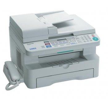 Заправка принтера Panasonic  KX-MB271
