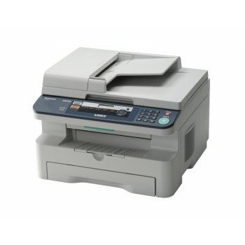 Заправка принтера Panasonic KX-MB283