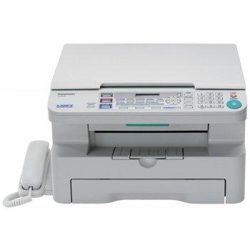 Заправка принтера Panasonic KX-MB763