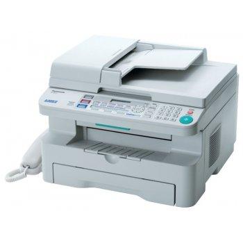 Заправка принтера Panasonic KX-MB772