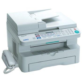 Заправка принтера Panasonic  KX-MB781