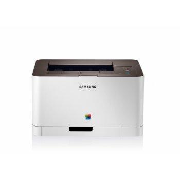 Заправка принтера Samsung CLP 360