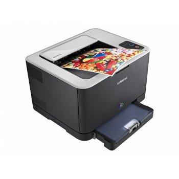 Заправка принтера Samsung 325