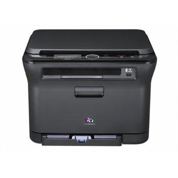 Заправка принтера Samsung CLX-3175