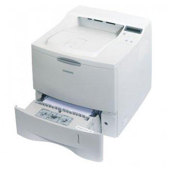 Заправка принтера Samsung ML-1020M