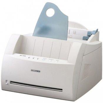 Заправка принтера Samsung ML-1220