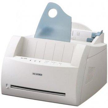Заправка принтера Samsung ML-1250