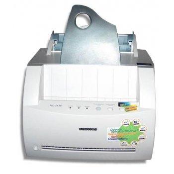 Заправка принтера Samsung ML-1430