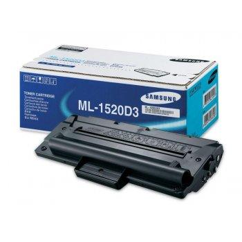Картридж совместимый Samsung ML-1520D3