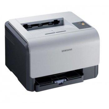 Заправка принтера Samsung ML-1740