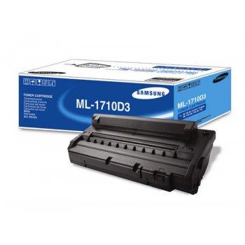 Картридж совместимый Samsung ML-1710D3