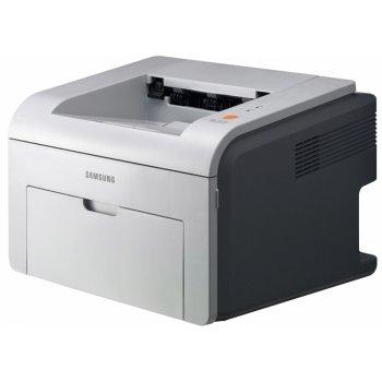 Заправка принтера Samsung ML-2510