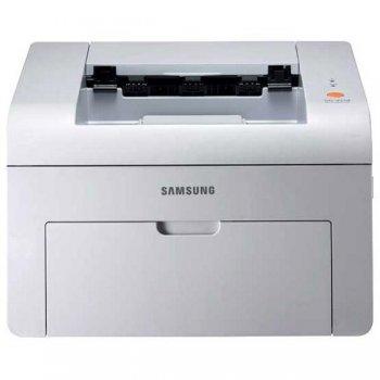 Заправка принтера Samsung ML-2570