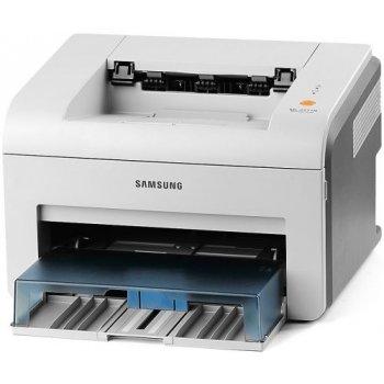 Заправка принтера Samsung ML-2571