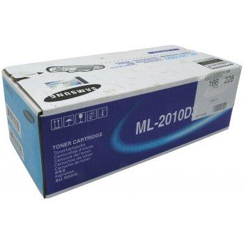 Картридж совместимый Samsung ML-2010D3