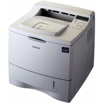 Заправка принтера Samsung ML-2150