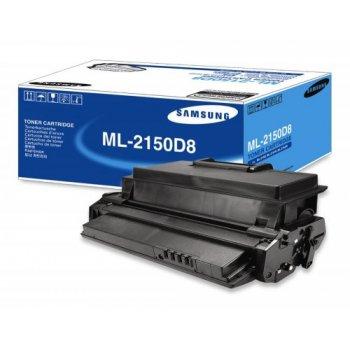 Картридж совместимый Samsung ML-2150D8