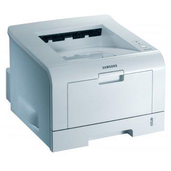 Заправка принтера Samsung ML-2250
