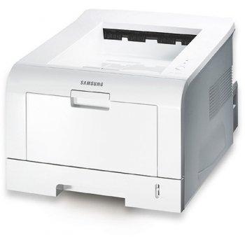 Заправка принтера Samsung ML-2252W